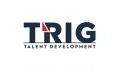 Trig Talent