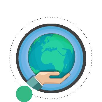 International Support Network