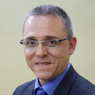 Alon Linetzki | CEO & Founder